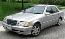 Bad Credit Car Dealerships Near Me >> Bad Credit Car Loans Badcreditcarloansdealers